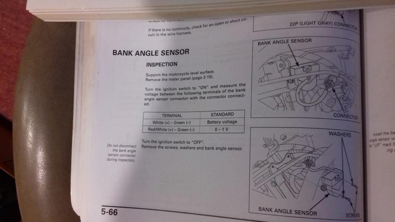 Angle sensor 20181210